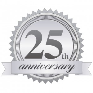 25th anniversary_10