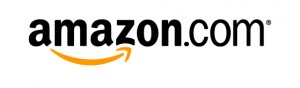 Amazon announces plans for 2014 Summit_3