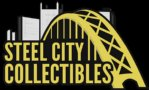 steel city logo_5